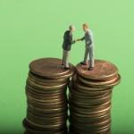 住宅購入の際に値引き交渉を成功させる方法