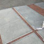 冬季など寒い時期のコンクリート工事の注意点
